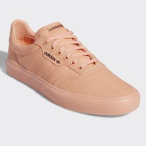 adidas 3MC Vulc Unisex Shoes Size 8